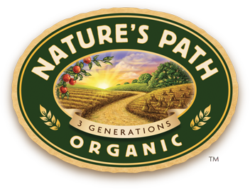 natures-path-logo-large