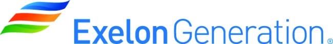 Exelon Generation Brandmark CMYK.jpg
