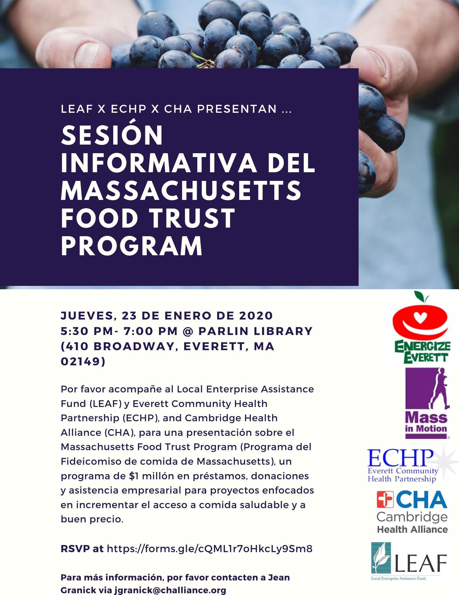 MAfoodtrustSpanish.jpg