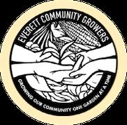 Everett Community Growers